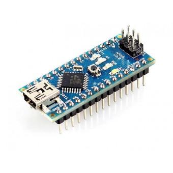 Arduino Nano V3 фото #1