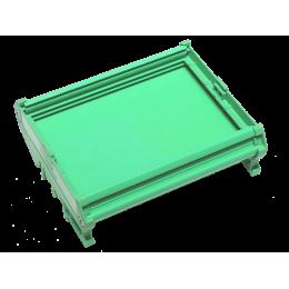 Открытый корпус Sanhe 23-59 для монтажа печатной платы на DIN-рейку фото #11