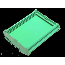 Открытый корпус Sanhe 23-59 для монтажа печатной платы на DIN-рейку фото #9