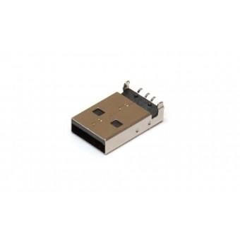 USBAP-1P/2 (USBA-M-SM)
