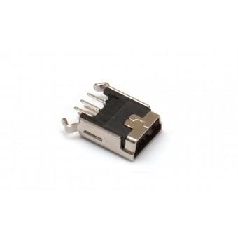 Mini USB фото #1