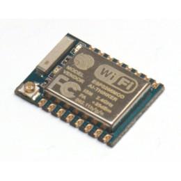 Модуль ESP8266 (ver. ESP-07) фото #5