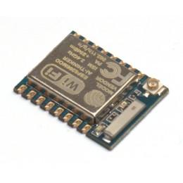 Модуль ESP8266 (ver. ESP-07) фото #3