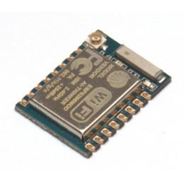 Модуль ESP8266 (ver. ESP-07) фото #2