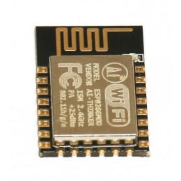 Модуль ESP8266 (ver. ESP-12E) фото #2