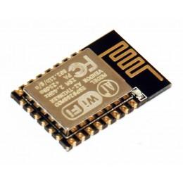 Модуль ESP8266 (ver. ESP-12E) фото #3