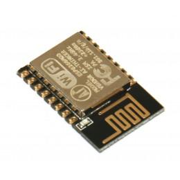 Модуль ESP8266 (ver. ESP-12E) фото #4