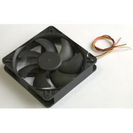 Вентилятор проводной Sunon MEC0251V1-000U-G99       фото #2