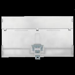 Релейный модуль на 16 каналов HARTZ-MR16DC фото #14