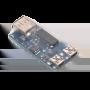 USB реле для перезагрузки GSM-модемов RODOS-1 фото #2