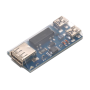 USB реле для перезагрузки GSM-модемов RODOS-1 фото #4