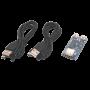 USB реле для перезагрузки GSM-модемов RODOS-1 фото #5