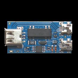USB реле для перезагрузки USB-модемов RODOS-1  фото #7
