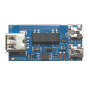 USB реле для перезагрузки GSM-модемов RODOS-1 фото #6