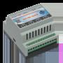 Ethernet реле на DIN рейку на 4 релейных канала RODOS-10N DIN фото #4