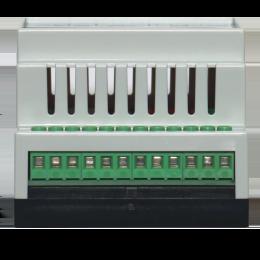 Ethernet реле на DIN рейку на 4 релейных канала RODOS-10N DIN фото #12
