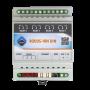 Ethernet реле на DIN рейку на 4 релейных канала RODOS-10N DIN фото #11