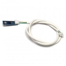 Датчик температуры REX-1 (DS18B20 на кабеле) фото #2
