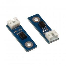 Датчик температуры REX-1 (DS18B20 на кабеле) фото #3