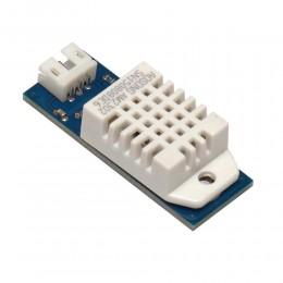 Датчик температуры и влажности REX-2 (DHT-22 на кабеле) фото #2