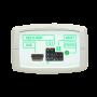 USB WatchDog с функцией контроля температуры и влажности RODOS-11B фото #4