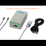 USB WatchDog с функцией контроля температуры и влажности RODOS-11B фото #2