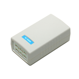 USB WatchDog с контролем температуры и влажности + реле RODOS-11B фото #5