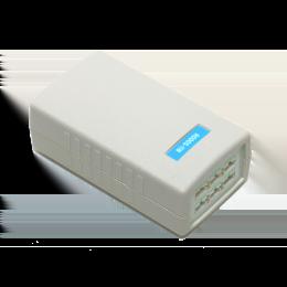 USB WatchDog с контролем температуры и влажности + реле RODOS-11B фото #7