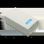 USB WatchDog с функцией контроля температуры и влажности RODOS-11B фото #7