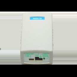 USB WatchDog с контролем температуры и влажности + реле RODOS-11B фото #8