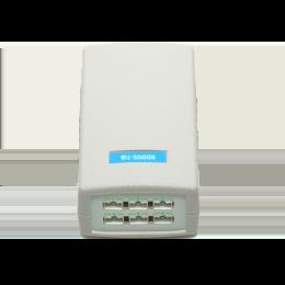 USB WatchDog с контролем температуры и влажности + реле RODOS-11B фото #9