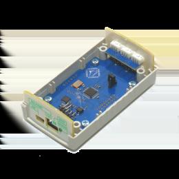 USB WatchDog с контролем температуры и влажности + реле RODOS-11B фото #6