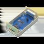 USB WatchDog с функцией контроля температуры и влажности RODOS-11B фото #6
