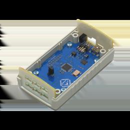 USB WatchDog с контролем температуры и влажности + реле RODOS-11B фото #10