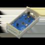 USB WatchDog с функцией контроля температуры и влажности RODOS-11B фото #10