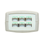 USB WatchDog с функцией контроля температуры и влажности RODOS-11B фото #11