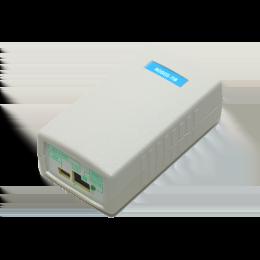 USB WatchDog с контролем температуры и влажности + реле RODOS-11B фото #12