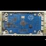 USB WatchDog с функцией контроля температуры и влажности RODOS-11B фото #13