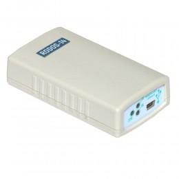 Изолированный преобразователь интерфейсов USB-RS485/RS422 RODOS-14N фото #5