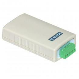 Изолированный преобразователь интерфейсов USB-RS485/RS422 RODOS-14N фото #6