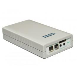 Интернет термостат/гигростат c 2-мя релейными каналами и логическими входами/выходами RODOS-16   фото #4