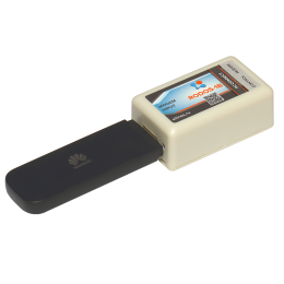 USB реле для перезагрузки USB-модемов RODOS-1B фото #2