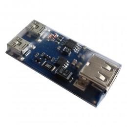 USB реле для перезагрузки USB-модемов RODOS-1N фото #3