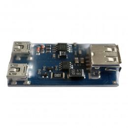 USB реле для перезагрузки USB-модемов RODOS-1N фото #4