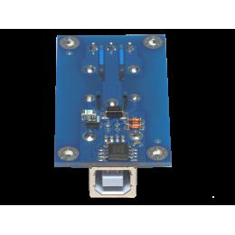 USB реле RODOS-3 c разъемом USB B фото #7