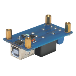 USB реле RODOS-3 c разъемом USB B фото #9