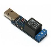RODOS-3 (USB реле)