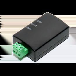 USB реле RODOS-3B фото #4