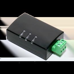 USB реле RODOS-3B фото #3