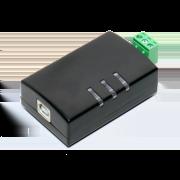 USB реле RODOS-3B